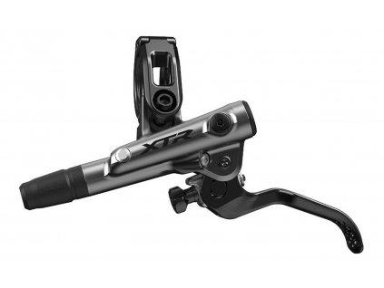 Páka brzdová pro kotoučové brzdy Shimano XTR BL M9120 levá