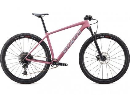 Dámské horské kolo Specialized EPIC HT CARBON 29 2020 lilac