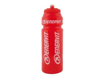 Láhev ENERVIT červená 1 l