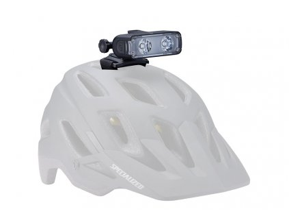 Přední světlo Specialized FLUX 800 HEADLIGHT