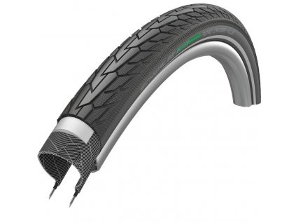 Plášť Schwalbe Road Cruiser Plus 20x1.75 47 406