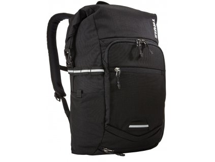 Cyklistický batoh Thule Pack 'n Pedal Commuter Backpack
