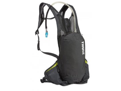 Cyklistický hydratační batoh Thule Vital 3L Obsidian