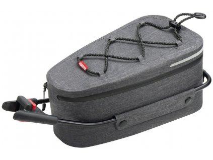 Brašna pod sedlo KLICKfix Contour Waterproof SA voděodolná
