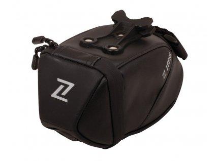 Cyklo brašna pod sedlo Zefal Iron Pack 2 M TF