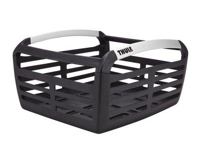 Koš na kolo Thule Pack 'n Pedal Basket