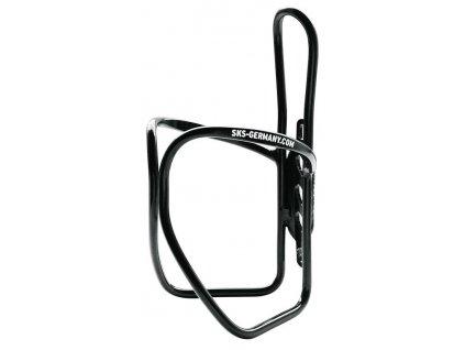 Košík na cyklo láhev SKS Wirecage