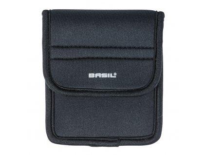 Neoprénový obal na displej elektrokola Basil Display Cover Universal
