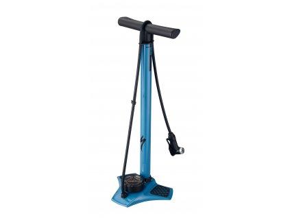 Dílenská pumpa Specialized Air Tool MTB Floor Pump