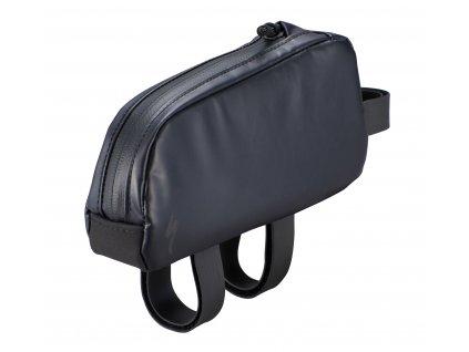 Brašna Specialized Top Tube Pack černá