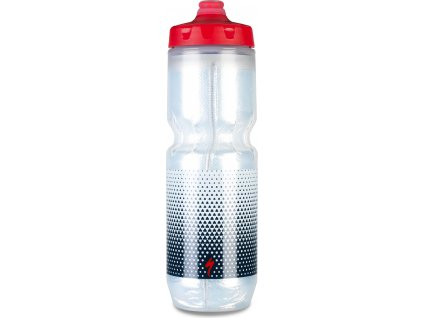 Termoláhev Specialized Purist Insulated Fixy 680 ml