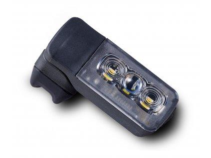 Přední světlo na kolo Specialized Stix Elite 2 Headlight