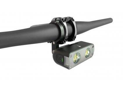 Přední světlo Specialized Flux™ Headlight