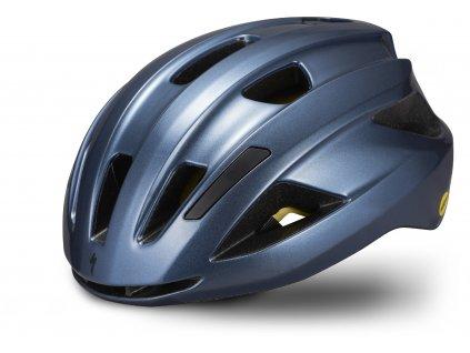 Cyklistická přilba Specialized Align II modrá