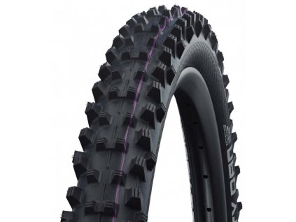 Plášť Schwalbe Dirty Dan 29x2.35 60 622 SUPER DOWNHILL ULTRASOFT