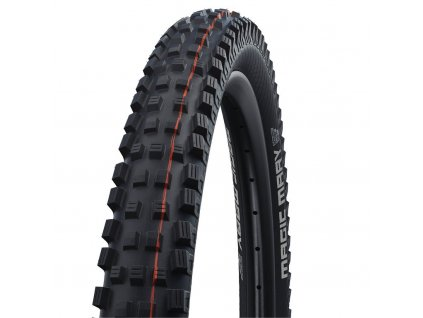 Plášť Schwalbe Magic Mary 27,5 SUPER TRAIL SOFT