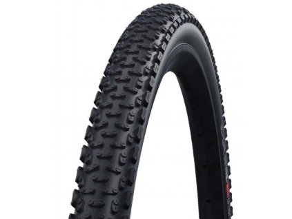 Plášť Schwalbe G One Ultrabite 27.5x2 50 584 SUPER GROUND