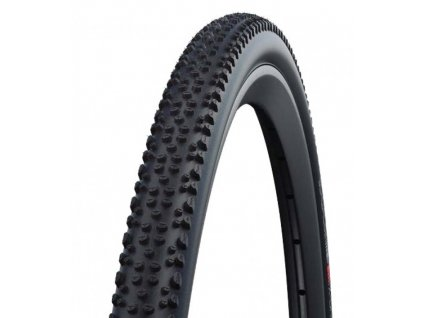 Plášť Schwalbe X One Bite 28x1.30 33 622 SUPER GROUND