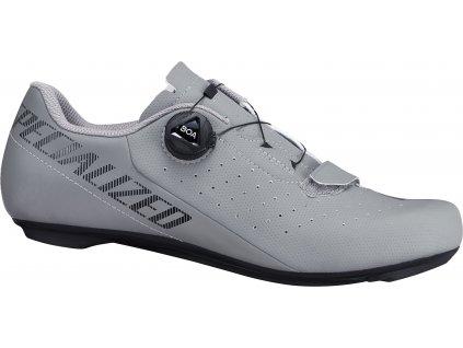Cyklistické silniční tretry Specialized Torch 1.0 Road Shoes Slate-Cool Grey