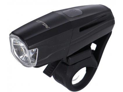 Přední světlo na kolo XLC CL E09