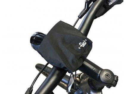 E Bike ochrana displeje pro Bosch Intuvia displej