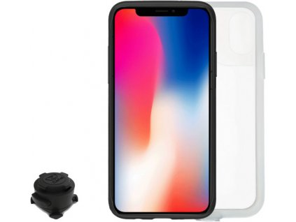 z console iphone x xs