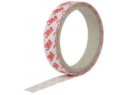 Lepení páska 3M oboustranná 9088, šíře 19 mm, 4 m