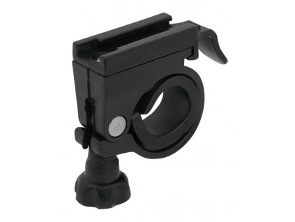 Náhradní držák předního světla FORCE REEL 25,4 31,8 mm