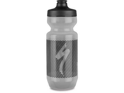 Cyklistická láhev Specialized PURIST WG BTL SBC TRANS 650 ml