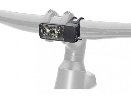 Přední světlo na kolo Specialized STIX SPORT HEADLIGHT