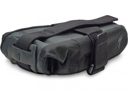 Podsedlová brašna Specialized SEAT PACK MED BLK