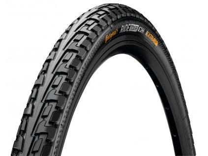 Plášť Continental RideTour 16x1.75 47 305 černá