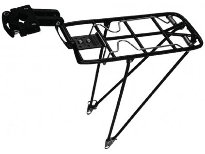 Nosič Pletscher Quick Rack 26