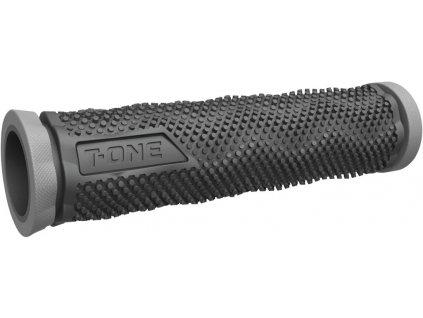 Gripy T One Dot černá