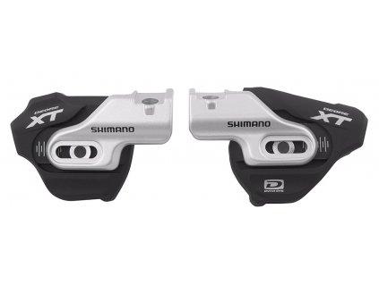 Adaptér Shimano SLM780 a BLM785 B typ