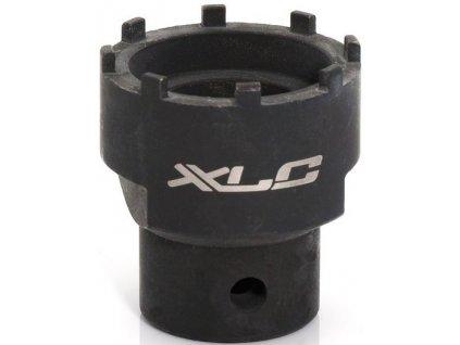 Nářadí na montáž středové osy XLC TO BB04