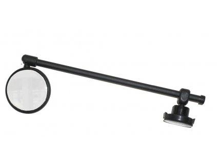 Proline Mirror zpětné zrcátko na přilbu