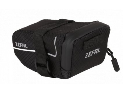 Brašna pod sedlo Zéfal Z Light Pack S