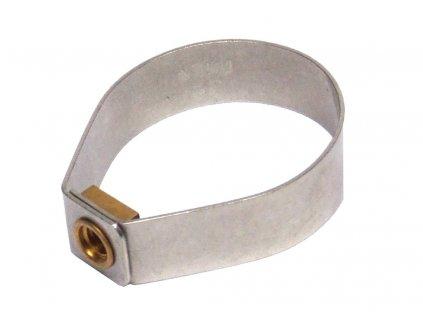 Objímka Rixen Kaul KLICKfix Contour 32 36mm