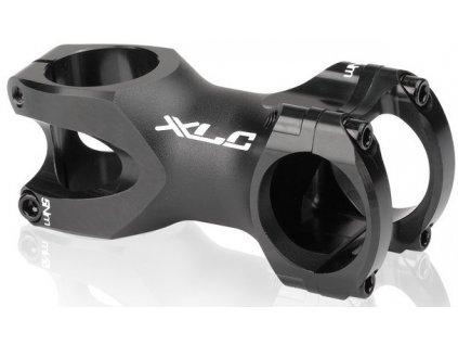 Představec XLC ST M20 Pro SL černý 31,8 mm
