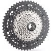 Kazeta Miche XM 12 SPEEDS 11 51 Shimano kompatibilní