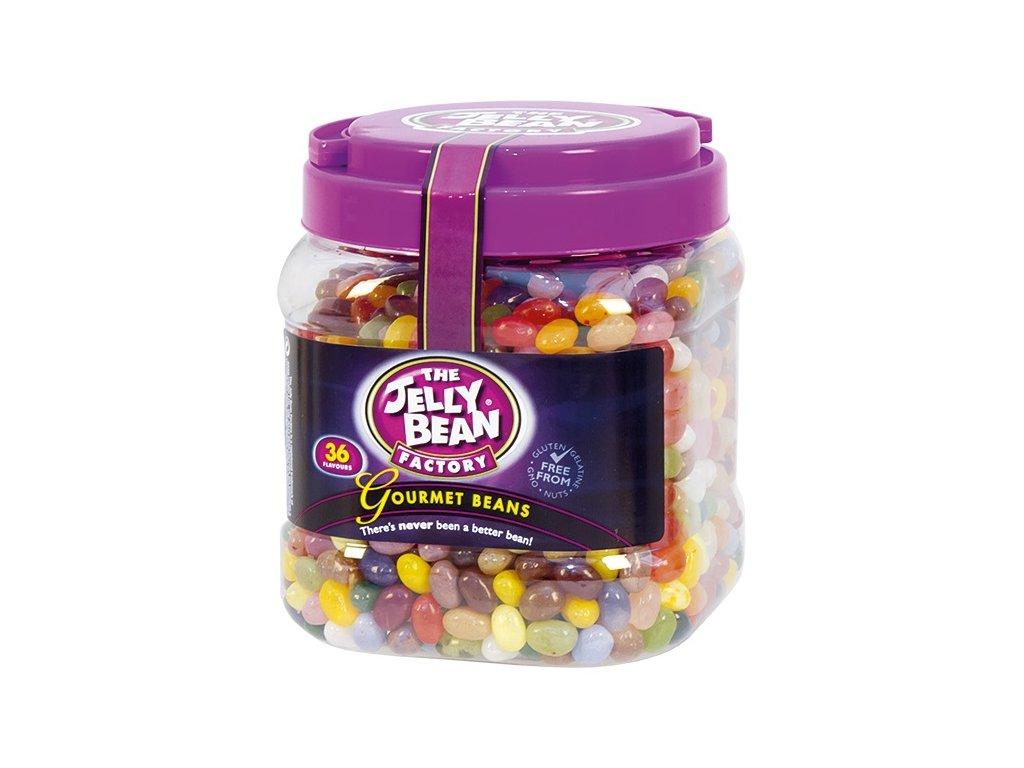 jelly bean 2