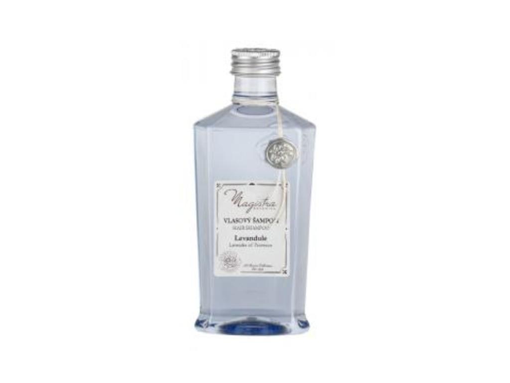 Vlasový šampon - Levandule 250 ml