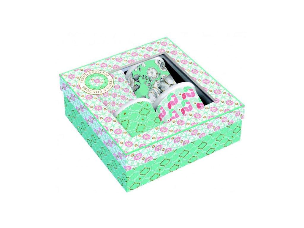 176 tcgr box
