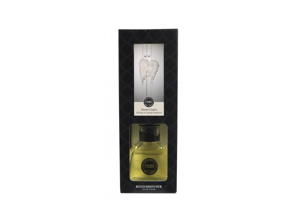 bw petite reed diffuser sweet grace 1 1