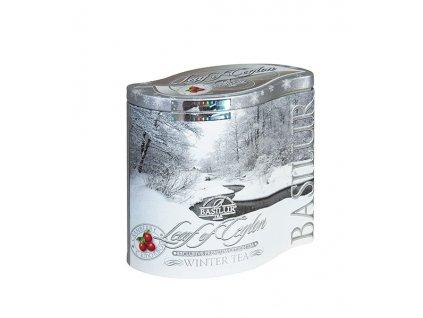 Čaj Four Season Winter Tea 100g