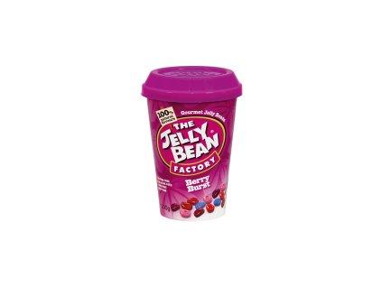 Jelly Bean - Lesní plody 200g