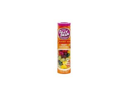 Jelly Bean - Ovocný koktejl 100g
