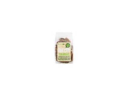 Pekanové ořechy 80g