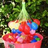 Bulk Fill Water Balloons